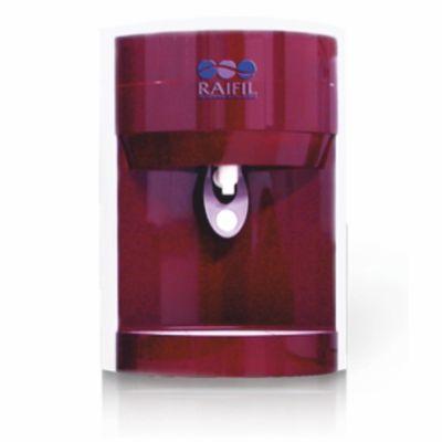 Raifil SPR-M1011 цена