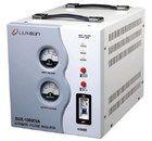 купить Стабилизатор напряжения Luxeon SVR-10000VA