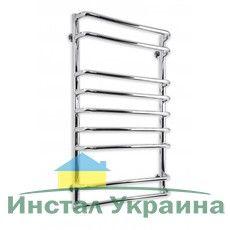 Полотенцесушитель Laris Стандарт П7 450х700 mm