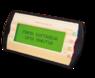 Твердотопливный пеллетный котел KostrzewaPellets Fuzzy Logic 2 PFL 50