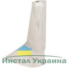 Панцирная сетка Баумит Стронг Текс 340 гр/м2, 6*6
