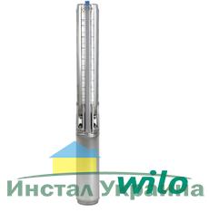 Глубинный насос WILO TWI 4.02-28-EM-B (6042687)