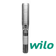 Глубинный насос WILO TWI 6.18-27-B-DM (6043329)