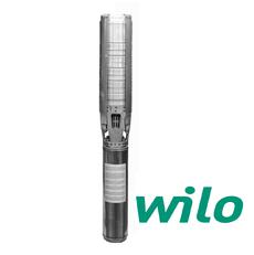 Глубинный насос WILO TWI6.30-29-B-SD (6043435)