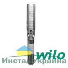 Глубинный насос WILO TWI 6.18-33-B-SD (6043347)