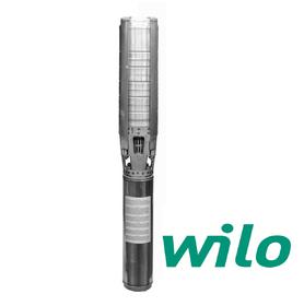 Глубинный насос WILO TWI 6.60-18-B-DM (6043512)