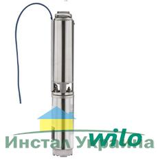 Глубинный насос WILO TWU 4-0418-DM-C (6049352)