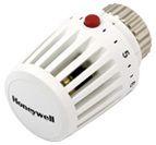 купить Термостатическая головка Honeywell T1002W0, М30х1,5, восковой наполнитель