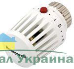 Термостатическая головка Honeywell T100M-364F, М30х1,5, Жидкостный наполнитель