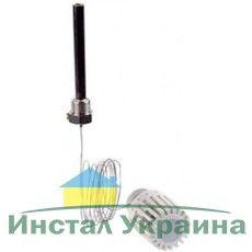 Термостатический элемент Honeywell T100R-AA (настройка 10 ... 50 C) выносной сенсор с гильзой
