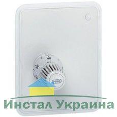 """Контроллер для систем """"теплый пол"""" Honeywell T6102RUB15 """" RTL """" , 20 ... 50 C, Kv = 1,0 м3 / ч"""