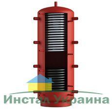 Теплоаккумулирующая емкость Теплобак ВТА-1-1500