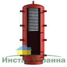 Теплоаккумулирующая емкость Теплобак ВТА-2-2000