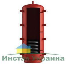 Теплоаккумулирующая емкость Теплобак ВТА-3-1500