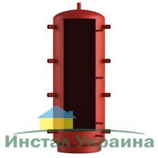 Теплоаккумулирующая емкость Теплобак ВТА-4-500