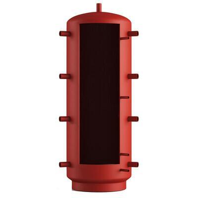 Теплоаккумулирующая емкость Теплобак ВТА-4-750 цена