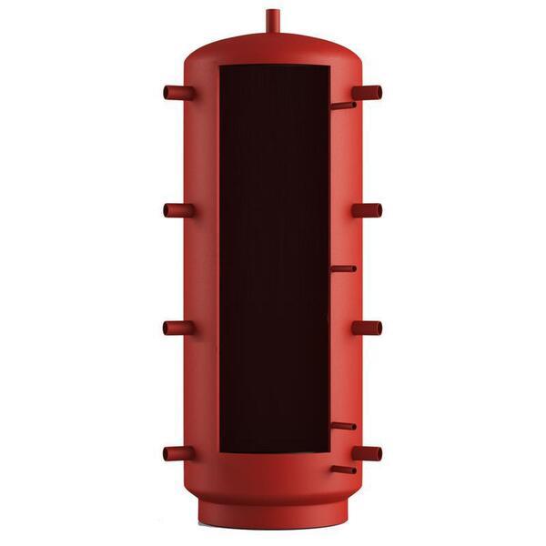 Теплоаккумулирующая емкость Теплобак ВТА-4-2000