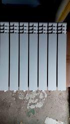 купить Радиатор алюминиевый 7 секц. Termokalor 500/80