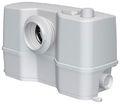 Канализационная установка Grundfos Sololift 2 WC-3 (97775315)