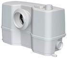 купить Канализационная установка Grundfos Sololift 2 WC-3 (97775315)