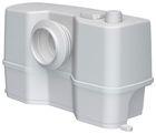 купить Канализационная установка Grundfos Sololift 2 WC-1(97775314)