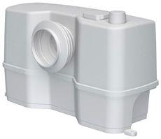 Канализационная установка Grundfos Sololift 2 WC-1(97775314)