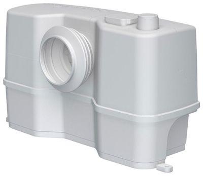 Канализационная установка Grundfos Sololift 2 WC-1(97775314) цена