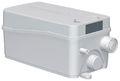 Канализационная установка Grundfos Sololift 2 D-2 (97775318)