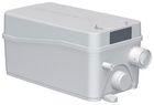 купить Канализационная установка Grundfos Sololift 2 D-2 (97775318)
