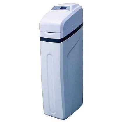 Фильтр умягчитель воды NW-SOFT2 2.5м3/час без засыпки