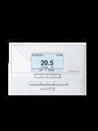 купить Protherm Termolink P Комнатный регулятор температуры с коммуникационной шиной eBus (0020118083)