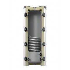 Теплоаккумулирующая емкость Reflex HF/18500500 500L/1 HF (белый) цена