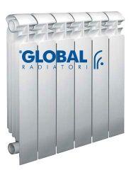 Радиатор алюминиевый Global VOX EXTRA 350/100