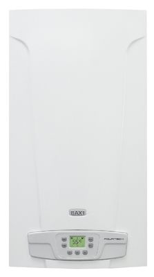 Газовый котел Baxi FOURTECH 240 Fi цена