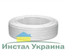 Труба KAN многослойная PE-RT/Al/PE-HD Multi Universal (типоряд PN12)d32x3,0 5m
