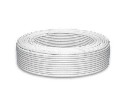 Труба KAN многослойная PE-RT/Al/PE-HD Multi Universal (типоряд PN12) 14x2 (0.9414) цена