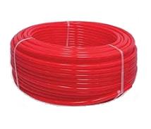 Труба KAN PE-RT/AL/PE-RT крас. 16x2 цена