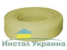 Труба KAN PE-Xc (VPE-c) соотв. DIN16892/93 с антидиффузионной защитой (Sauerstoffdicht) соотв. DIN 4726 20x2
