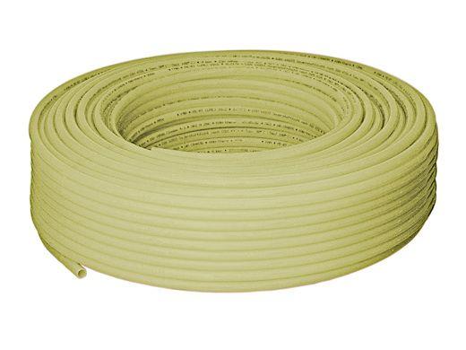 Труба KAN PE-Xc (VPE-c) соотв. DIN 16892/93 с антидиффузионной защитой (Sauerstoffdicht) соотв. DIN 4726 25x3,5 (0.9127)