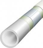 купить Труба металлопластиковая KERMI xnet 16х2,0 мм