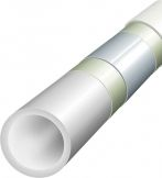 Труба металлопластиковая KERMI xnet 16х2,0 мм