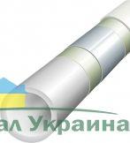Труба металлопластиковая KERMI xnet 26х3,0 мм