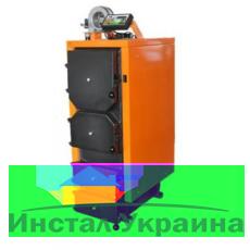 Твердотопливный котел Heat Line КОТ 17