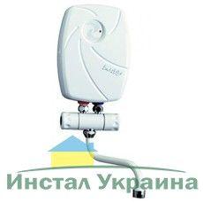 Электрический проточный водонагреватель Kospel Twister EPS 5.5 R