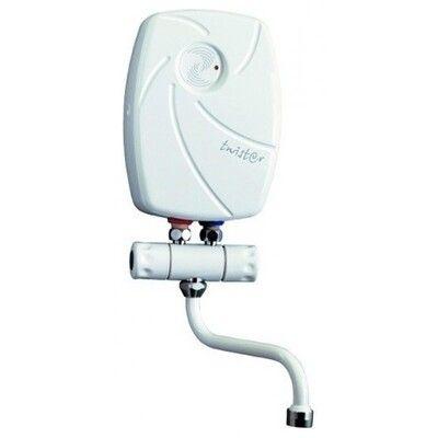 Электрический проточный водонагреватель Kospel Twister EPS 5.5 R цена