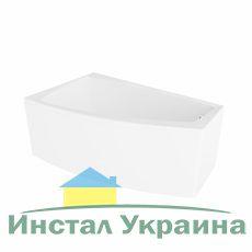 Панель для акриловой ванны Cersanit Lorena 150 правая
