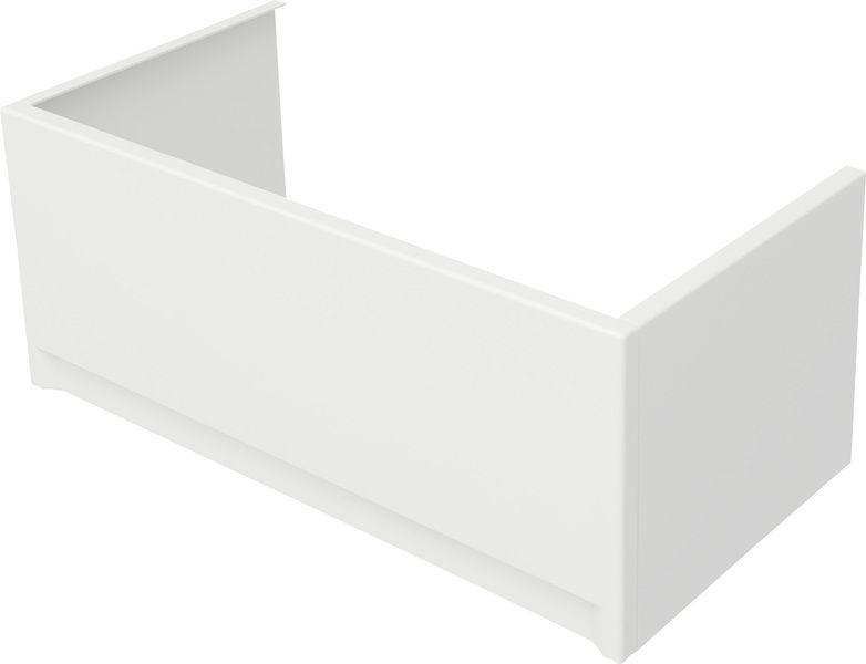 Панель для акриловой ванны Cersanit Lorena/Flawia/Octavia 150