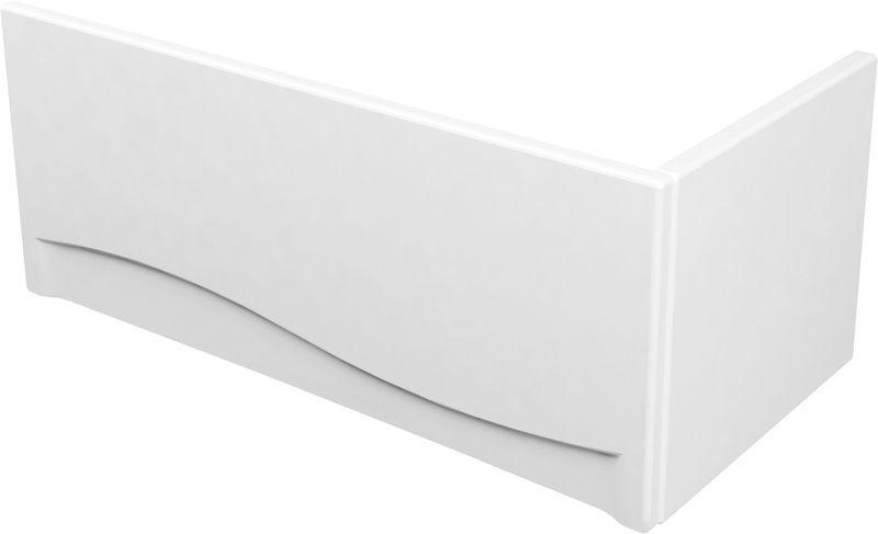 Панель для акриловой ванны Cersanit Nike 170