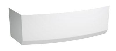 Панель для акриловой ванны Cersanit Virgo Max 160 левая цены
