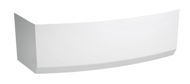 Панель для акриловой ванны Cersanit Virgo Max 160 левая